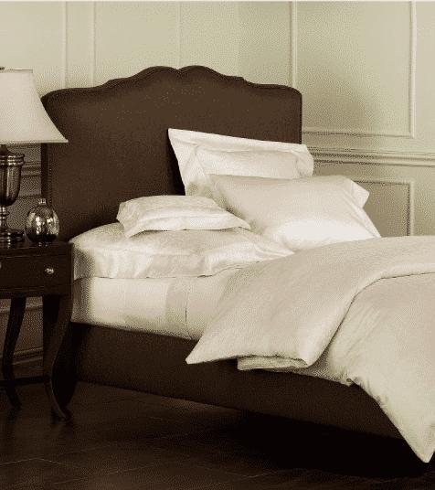Upholstery Arles