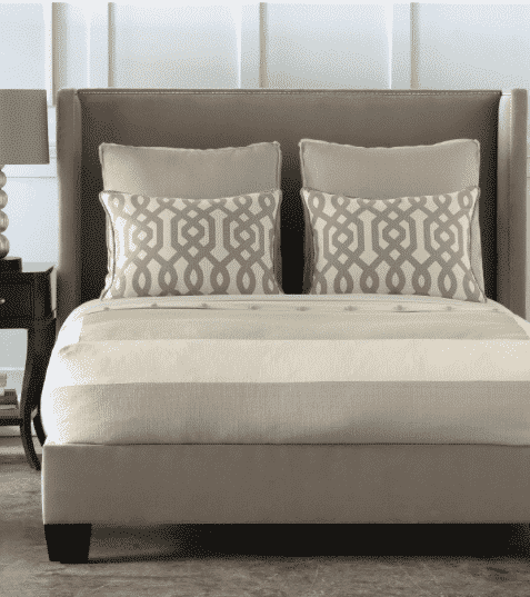 Upholstery Corrado