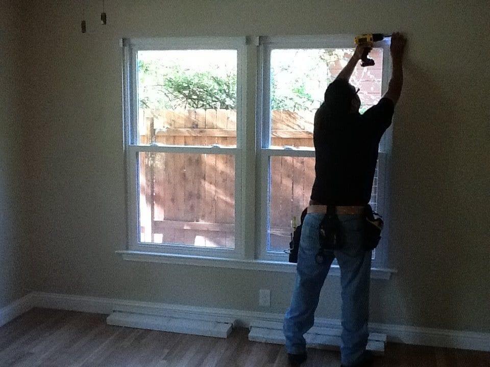 Window Treatment Installation The Abc
