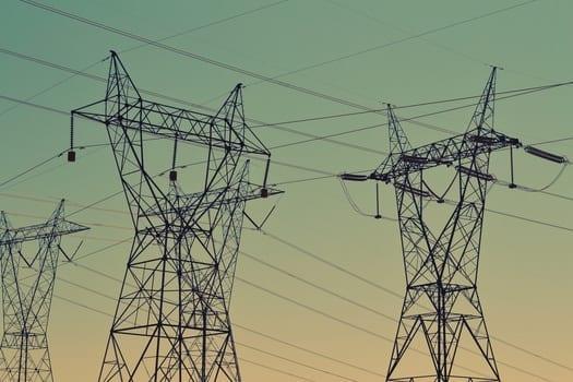 electrcity
