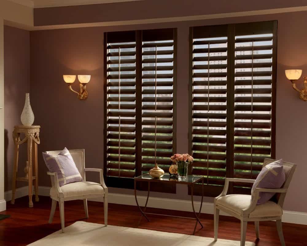 shutter-blinds