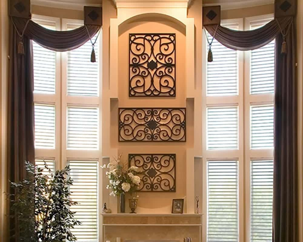 tableaux-decorative-grilles