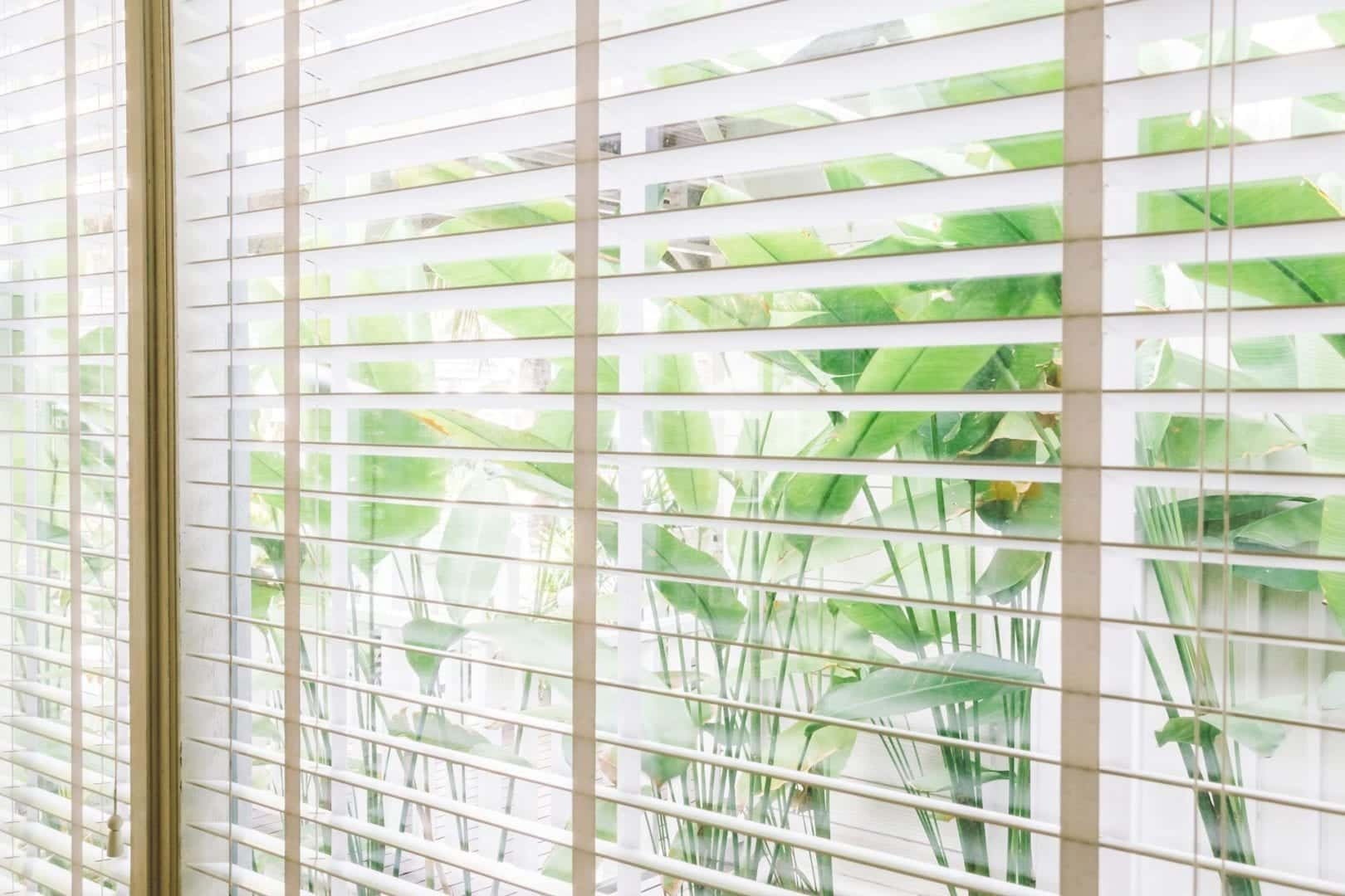 6 Window Treatments that Can Help Lower Your Energy Bills