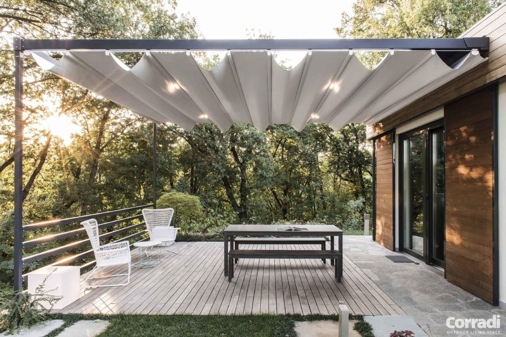 corradi exterior furniture 2