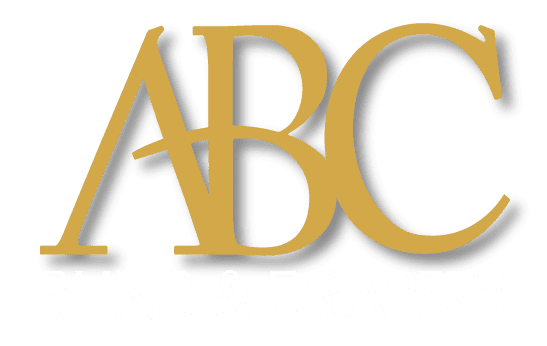 ABC Blinds & Drappery