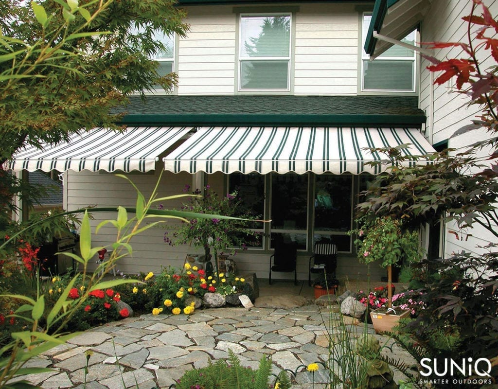 abcblinds-awnings1