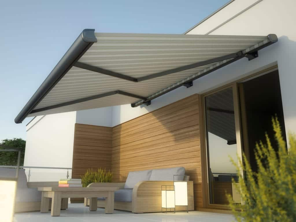 abcblinds-awnings4