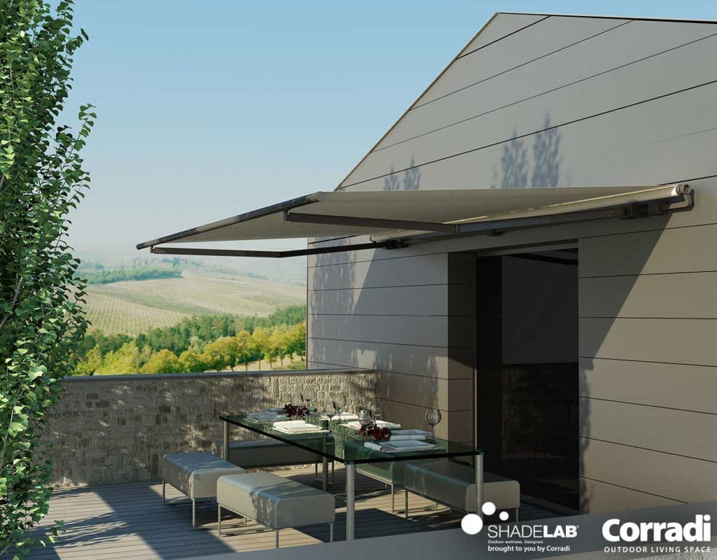 abcblinds-awnings5