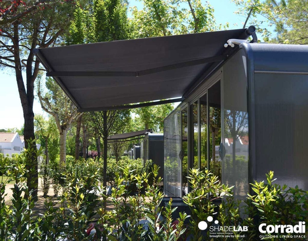 abcblinds-awnings6