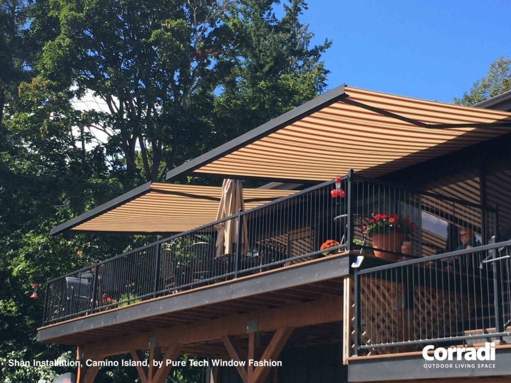 abcblinds-awnings8